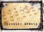 City of Roslyn Events Calendar