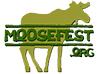 Moosefest 2018