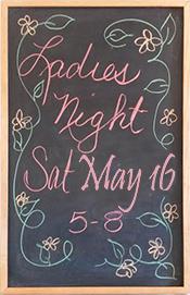 Ladies_Night_may