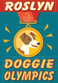 doggie_olympics