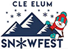 Cle Elum Snowfest